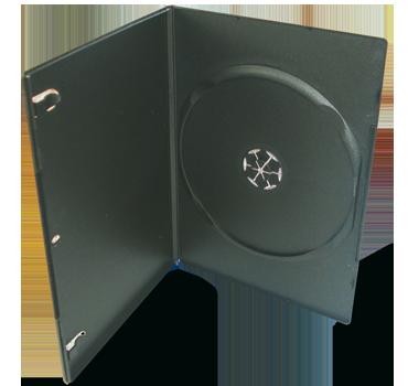 transfert-de-cassettes-vhs-sur-dvd.jpg