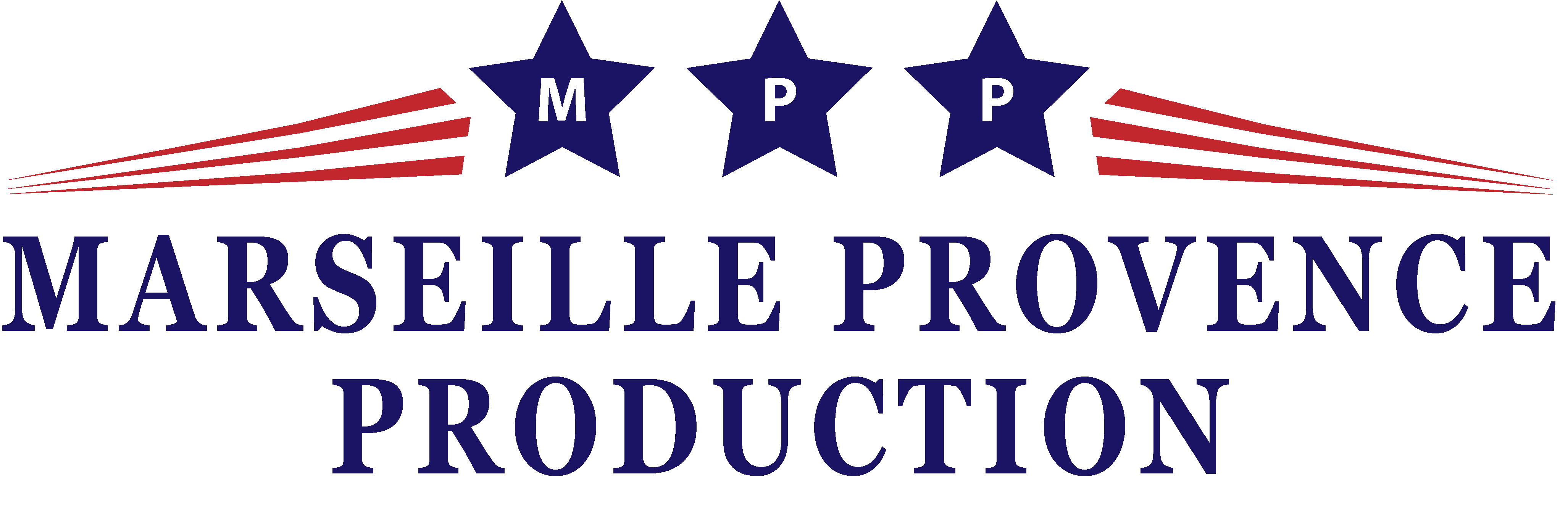 Marseille Provence Production